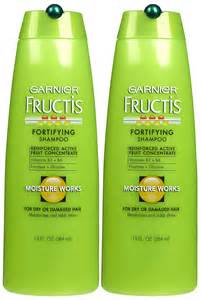 best sulfate free shoo for color treated hair garnier fructis moisture works shoo free shipping