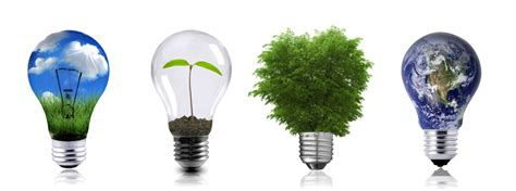 sustainable energy one community sustainable energy infrastructure one