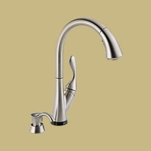 17 best images about kitchen faucets on pinterest kitchen sink faucets new kitchen and