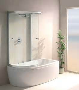 shower screen for corner bath page not found latest design amp product news from ukbathrooms