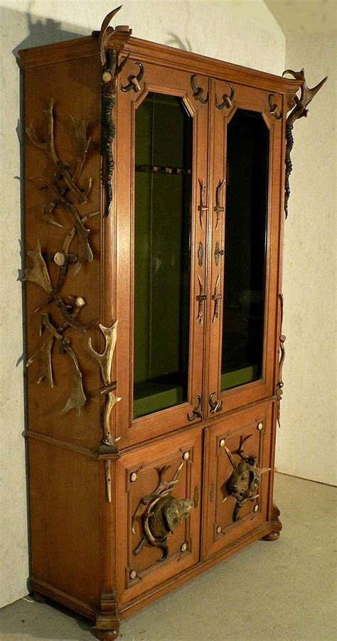 gun cabinets for sale cheap woodwork cheap gun cabinet plans pdf plans