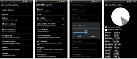 apk manager 5 0 2 ram manager pro 5 2 0 apk apps apk