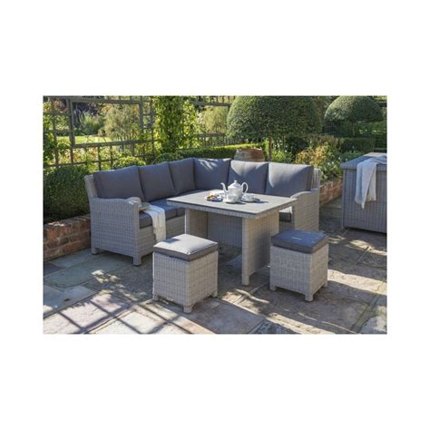 whitewash outdoor furniture 1000 images about garden outdoor on replacement cushions rattan garden furniture