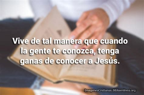 imagenes y frases cristianas para compartir en facebook frases y imagenes cristianas para compartir en facebook