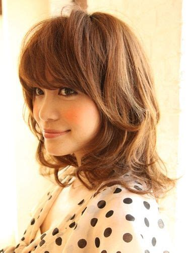 did suzanne hairstyles always has bangs best 25 thick bangs ideas on pinterest haircuts for