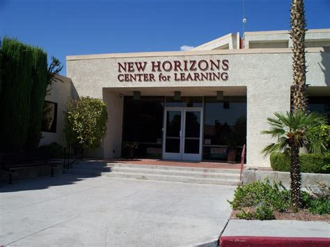 New Horizons Home Healthcare In Las Vegas Nv High Schools Privateschoolreview