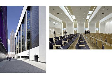 santander bank augsburg banken b 252 ros jochen st 252 ber fotografie architektur