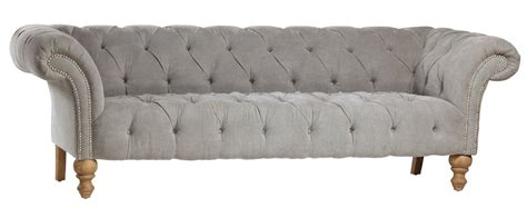 Chesterfield Linen Sofa Chesterfield Linen Sofa Linen Feather Chesterfield Sofa 94 Inch The Dump America S Thesofa