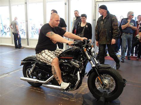 Beta Motorräder Frankfurt by Milwaukee V Twin Forum Community Infos 252 Ber Harley