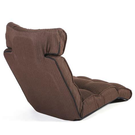 Cozy Chair by Cozy Sofa Chair Sofa Menzilperde Net