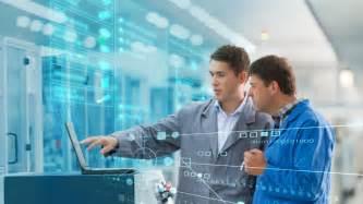 home industry the digital digitalization in machine building