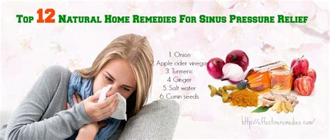 effective remedies home remedies for better health