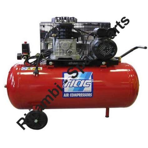 fiac spare parts for piston air compressor ab300