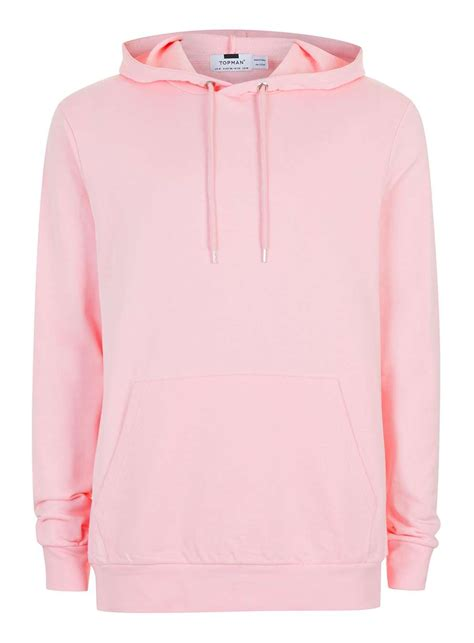 Hoodie The Chainsmokers Jaket Sweater Keren light pink classic fit hoodie s hoodies sweatshirts clothing on the hunt
