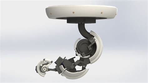 Glados Ceiling L by Drayton White Angled Trv4 And Lockshield Valve 15mm 163 23