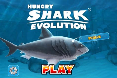 hungry shark evolution unlimited coins and gems apk king android لعبة القرش الجائع hungry shark evolution مهكرة