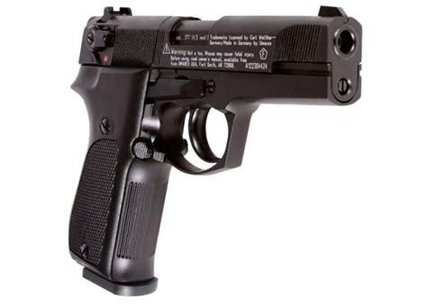 walther cp88 pellet pistol airgun depot