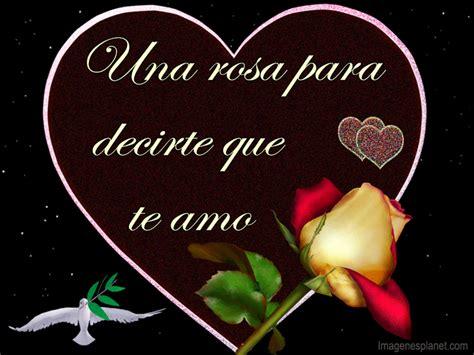 imagenes de amor y amistad gif postales flores de amor frases de amor y amistad