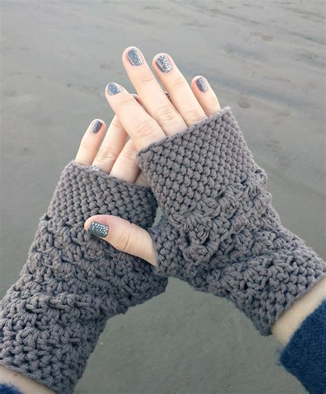 Easy Free free crochet and knitting patterns the idea room