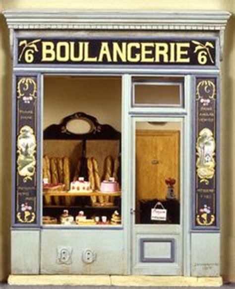 madame l dollhouse mini shops etalages on miniature dollhouse
