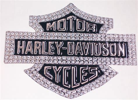 Window Decals Harley Davidson by At Superb Graphics We Specialize In Custom Decals