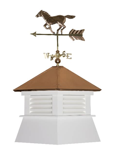 Weathervanes For Cupolas cupolas weathervanes outdoor accents