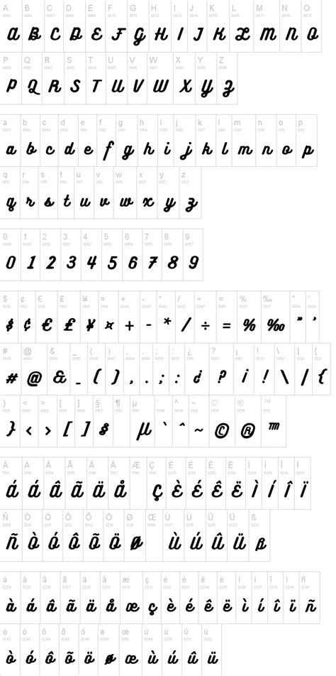dafont script font bukhari script font dafont com