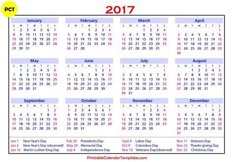 july and august 2017 printable calendar icalendars net