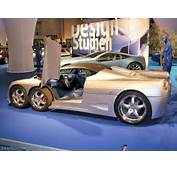 GM PONTIAC PARTS  Widest Selection On The Net Many Parts