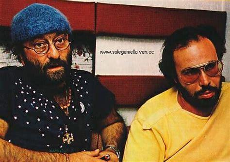 nostalgia canaglia testo musica italiana anni 70 aneddoti per una conversazione su