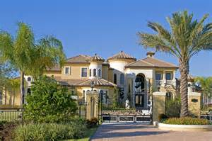 homes orlando foreclosures archives homes for sale in orlando