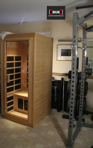 Garage Addition Designs homemade saunas group picture image by tag