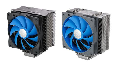 Harga Deepcool Thermal Paste Difference by Deepcool Gamer And Warrior Cpu Cooler Review