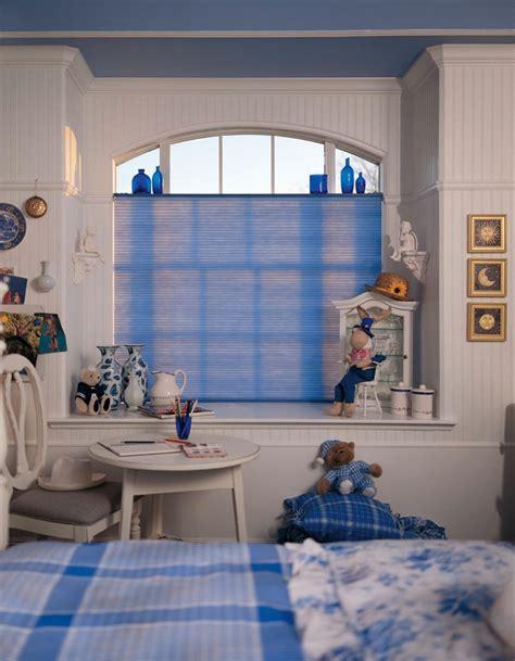 Sichtschutz Fenster Kinder by Verdunkelung Und Fensterdekoration Kreativ Verbinden 20