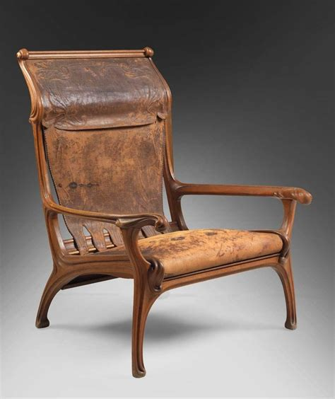 1000 images about antique furniture on