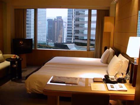 best hotel in hong kong best luxury hotels in hong kong top 10 alux