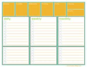 printable task calendar calendar template 2016