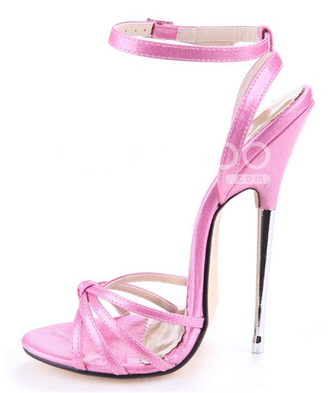 6 inch heels ? High Heels Daily