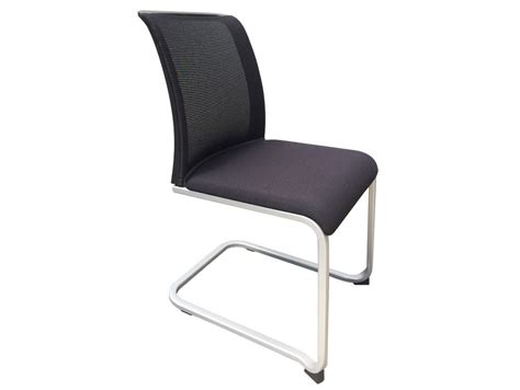 chaise steelcase chaise steelcase reply occasion adopte un bureau