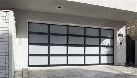 Overhead Door Al by Garage Doors From Overhead Door Company Of Ada