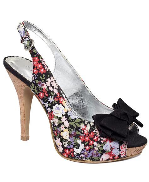 macy s shoes macy s shoes