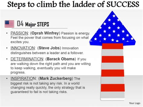 12 steps to success become the amazing the universe wants you to be books sam s hat and 12 other fourth of july accessories to