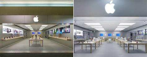 home design for mac apple s beautiful retail stores