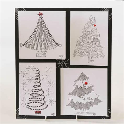 printable zentangle cards 2376 best images about zentangle on pinterest zen