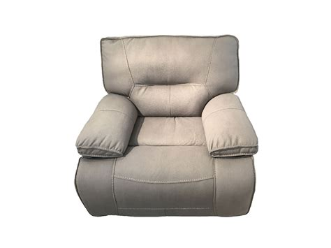 cheers recliner sofa singapore man wah furniture singapore cheers sofa u2013 x1053 u2013