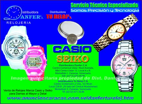 Casio Bel 100l 7av relojes casio de damas baby g sheen edifice beside