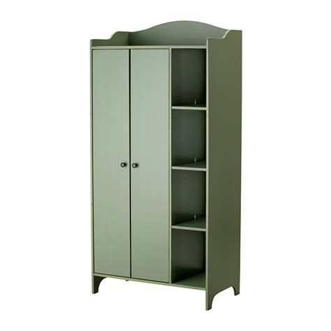 Armoire Wardrobe Ikea Ikea Affordable Swedish Home Furniture Ikea