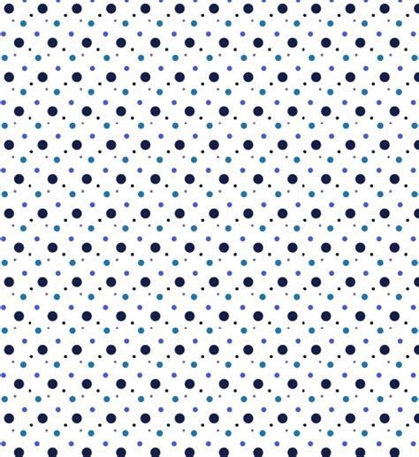 polka dot pattern eps free polka dot free seamless vector pattern creative nerds