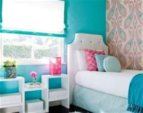 bedroom ideas for 12 year olds updating bedroom for a 12 year old
