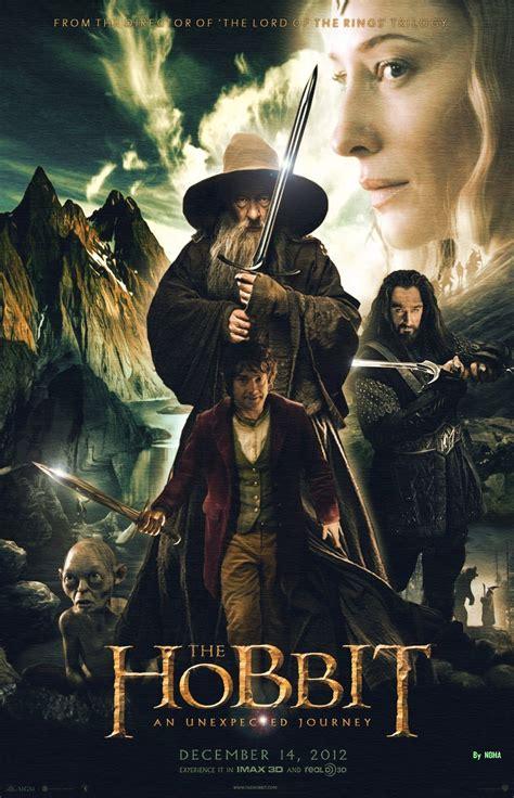 libro un camino inesperado libro del viernes el hobbit un viaje inesperado epubs para cada dia